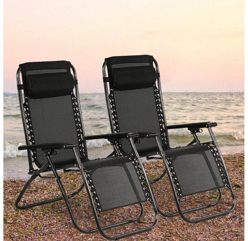 Daily deal outdoor chairs lounge chairs