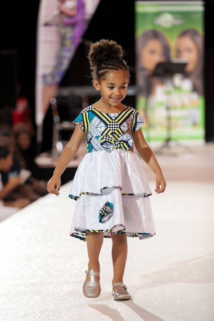 Pin by Gabrielle on Kid Africa African fashion dresses