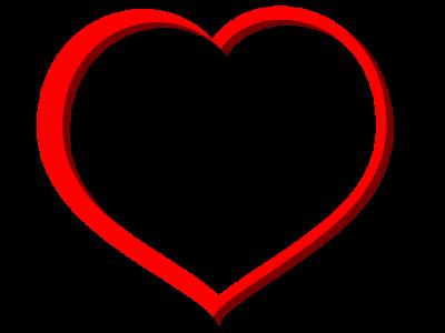 Resultado de imagen de gif corazon
