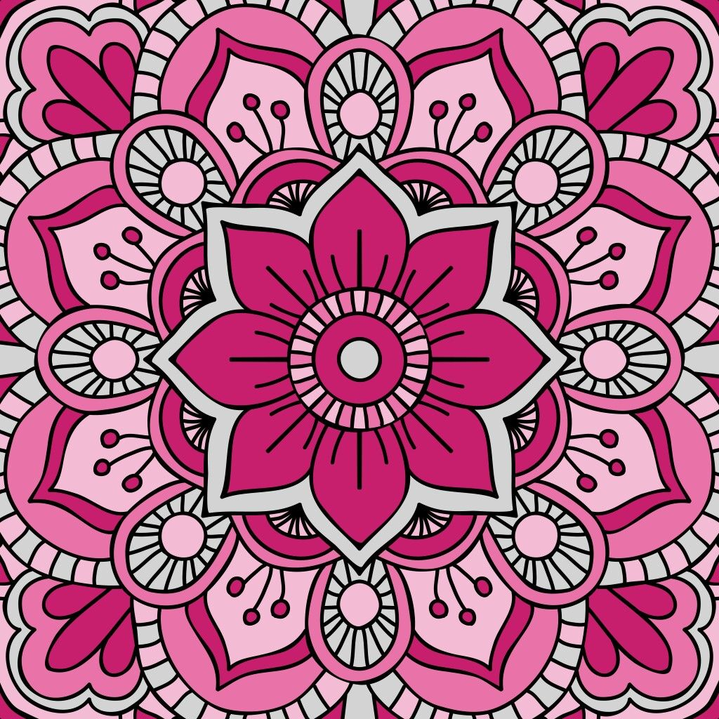Pin by C. Marie Bowen, Author on Connie\'s coloring book in 2018 ...