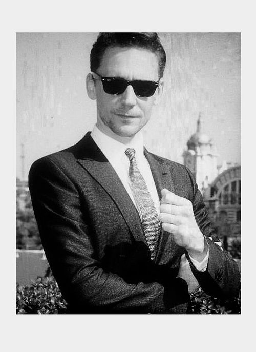 Tom in Beijing Oct. 2013