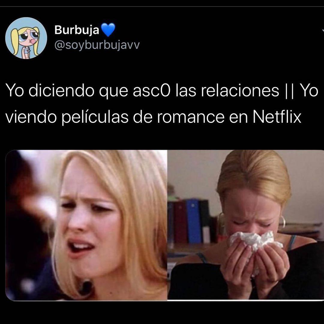 The Best Memes Of 2020 Memes Best Memes Funny Spanish Memes