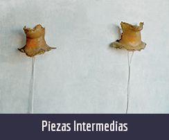 PIEZAS INTERMEDIAS. Obra de los artistas plásticos cubanos contemporáneos Yeny Casanueva García y Alejandro Gonzáalez Dáaz, PINTORES CUBANOS CONTEMPORÁNEOS, CUBAN CONTEMPORARY PAINTERS, ARTISTAS DE LA PLÁSTICA CUBANA, CUBAN PLASTIC ARTISTS , ARTISTAS CUBANOS CONTEMPORÁNEOS, CUBAN CONTEMPORARY ARTISTS, ARTE PROCESUAL, PROCESUAL ART, ARTISTAS PLÁSTICOS CUBANOS, CUBAN ARTISTS, MERCADO DEL ARTE, THE ART MARKET, ARTE CONCEPTUAL, CONCEPTUAL ART, ARTE SOCIOLÓGICO, SOCIOLOGICAL ART, ESCULTORES CUBANOS, CUBAN SCULPTORS, VIDEO-ART CUBANO, CONCEPTUALISMO  CUBANO, CUBAN CONCEPTUALISM, ARTISTAS CUBANOS EN LA HABANA, ARTISTAS CUBANOS EN CHICAGO, ARTISTAS CUBANOS FAMOSOS, FAMOUS CUBAN ARTISTS, ARTISTAS CUBANOS EN MIAMI, ARTISTAS CUBANOS EN NUEVA YORK, ARTISTAS CUBANOS EN MIAMI, ARTISTAS CUBANOS EN BARCELONA, PINTURA CUBANA ACTUAL, ESCULTURA CUBANA ACTUAL, BIENAL DE LA HABANA, Procesual-Art un proyecto de arte cubano contemporáneo. Por los artistas plásticos cubanos contemporáneos Yeny Casanueva García y Alejandro Gonzalez Díaz. www.procesual.com, www.yenycasanueva.com, www.alejandrogonzalez.org