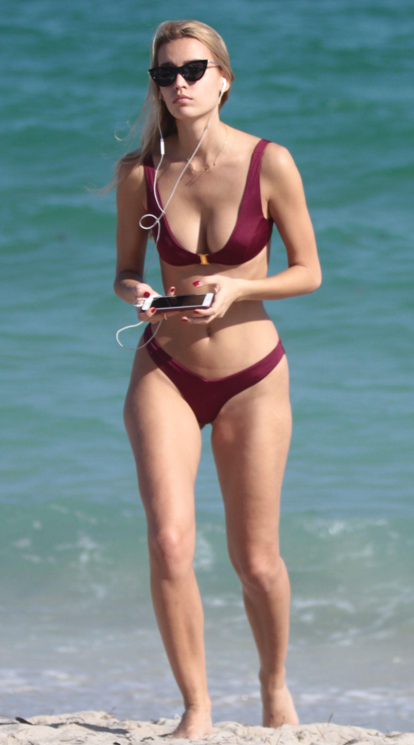 Mariya Melnyk Nude Photos 97