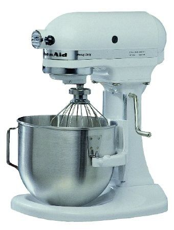 Kitchenaid Homey Touches Kitchen Aid Mixer Kitchenware Kitchen