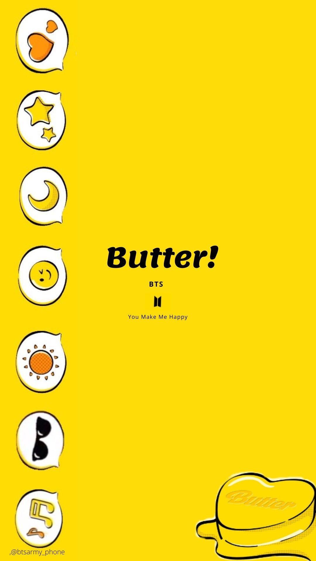 Bts Butter Wallpaper Di 2021 Desain Powerpoint Foto Grup Bts Seni Wallpaper bts butter pinterest