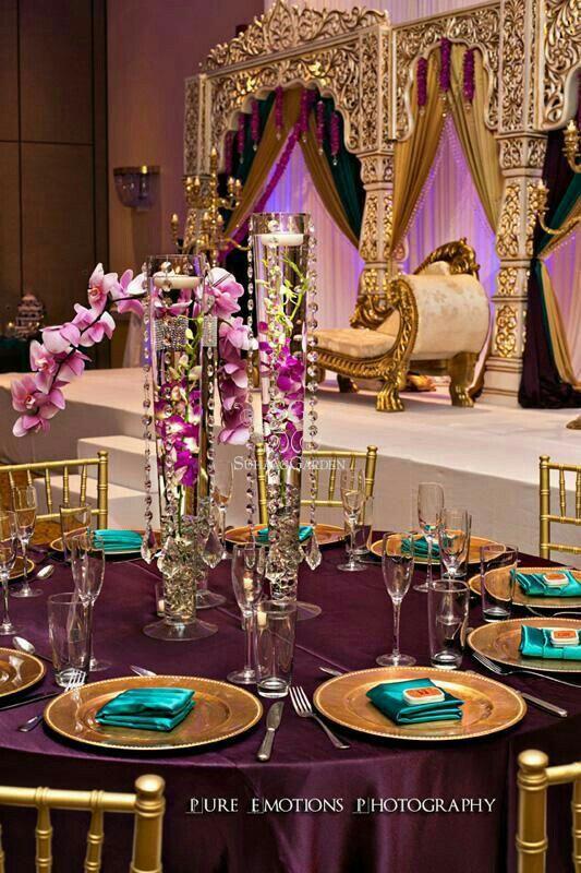 Pin von mar 39 x luxury weddings india pvt ltd auf mlwi for Indische regale