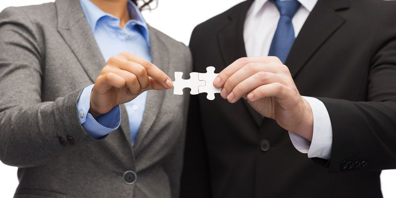 The relationship between link building and page authority. http://bit.ly/AuthorityLinks