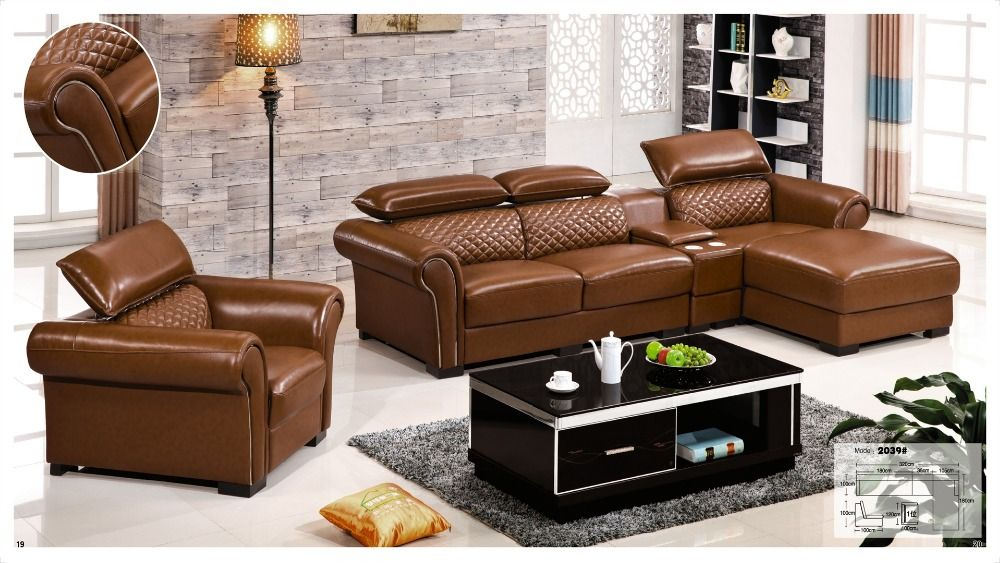 iexcellent designer corner sofa bed,european and american style