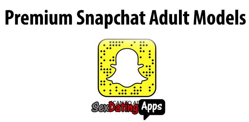 Pin On Snapchat Premium
