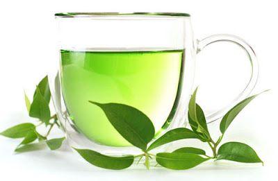 Kết quả hình ảnh cho Cà phê xanh sạch