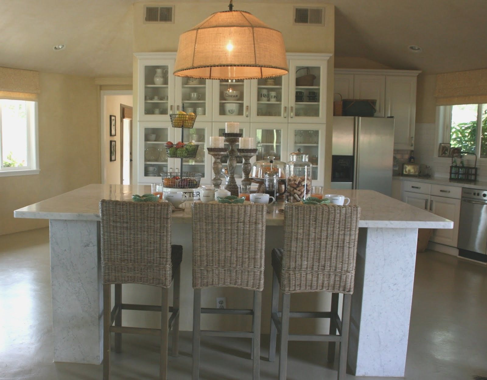 Kitchen Island Chairs With Backs   Kitchen Island Bar Stools With Backs, Kitchen  Island Chairs With Backs, Kitchen Island Chairs With Backs Uk, ...