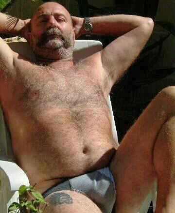 nude male on male erotic massage