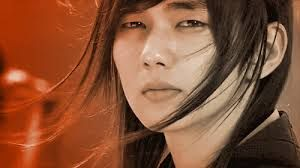Resultado de imagen para yoo seung ho