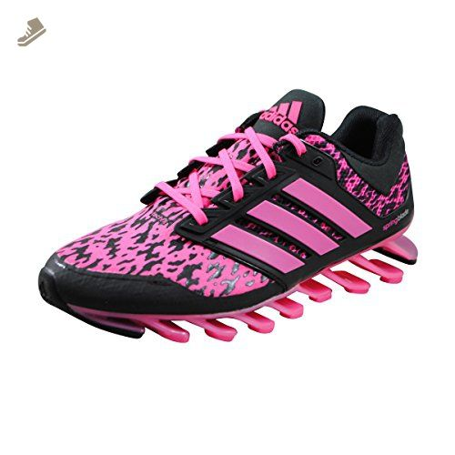 Adidas Springblade Drive Women s Running Shoes     Discover this special  product 53f2a3233
