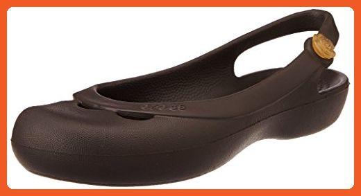 6ff01c06132 Crocs Women s Jayna Slip-On Loafer