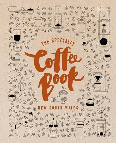 The Specialty Coffee Book Products I Love Pinterest Coffee And