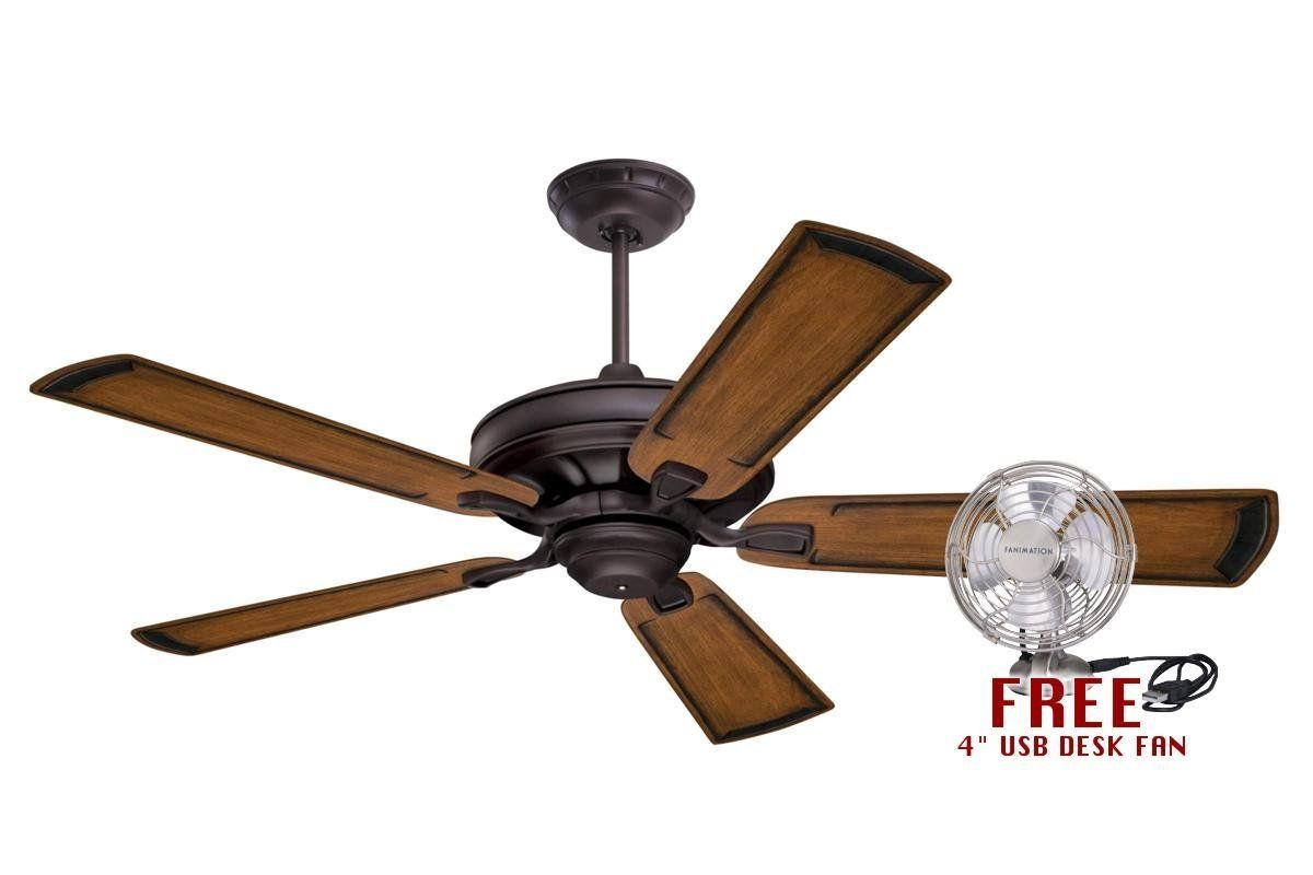 Emerson aira eco 72 inch oil rubbed bronze modern ceiling fan free - Find This Pin And More On Fans Emerson Carrera Grande Eco