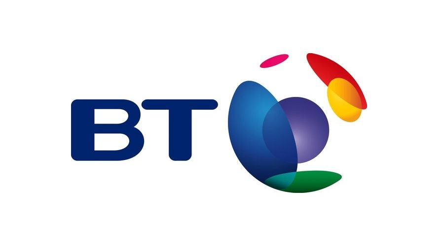 Bt Adds Oxfordshire And Worcestershire To Broadband Deals Broadband Deals Broadband Services Fibre Broadband