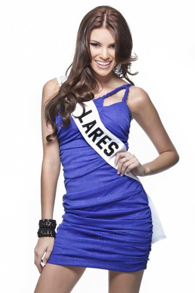 Miss Universe Lares, Jerrica Lee Rivera. #MissUniversePuertoRico #MissUniversePuertoRico2013 #MissPuertoRico #MissPuertoRico2013 #MUPR #MUPR2013 #MissLares #MissLares2013 #JerricaLeeRivera #JerricaRivera