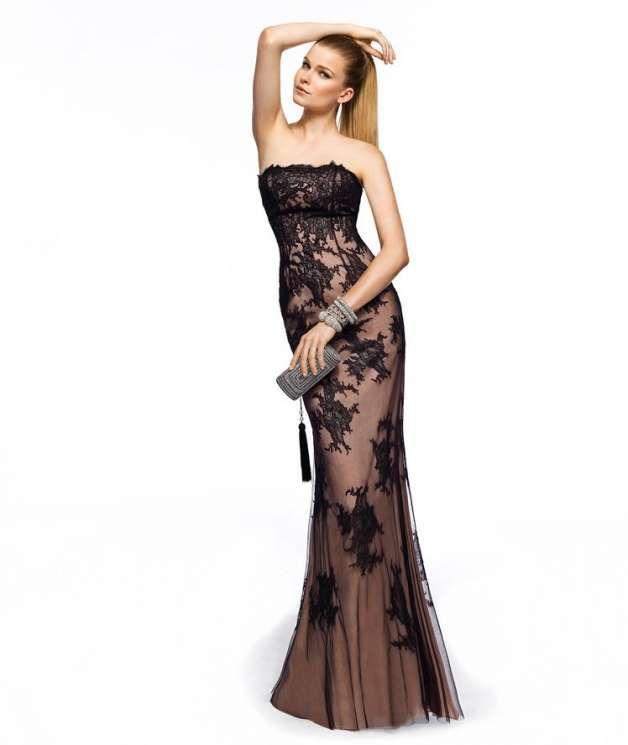 newest 9b778 8ad4e Abiti da cerimonia napoli poco prezzo | Abiti | Prom dresses ...