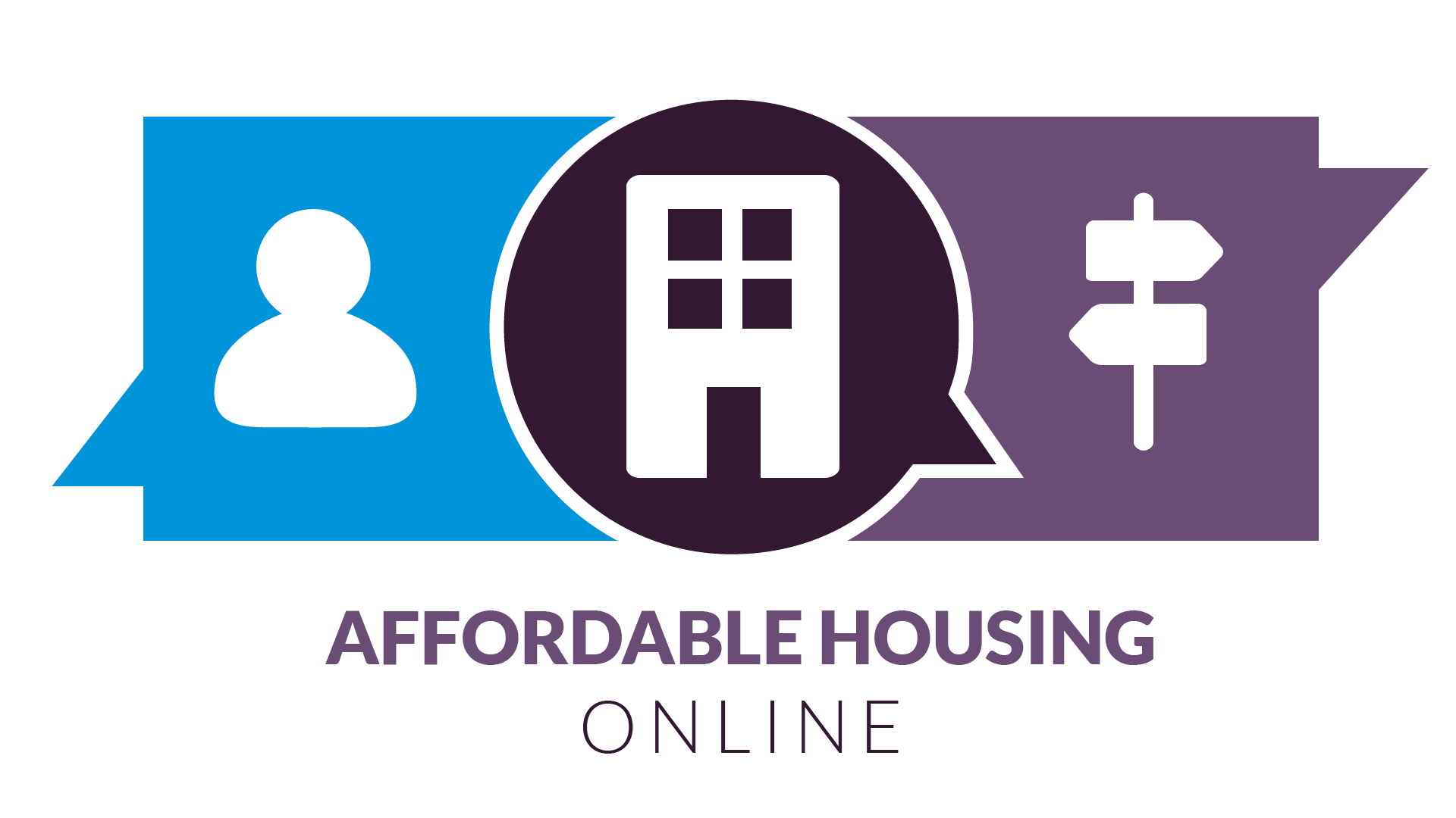 25 Low Income Housing Apartment Complexes Which Contain 2 293 S Low Income Apartments Section 8 Affordable Housing