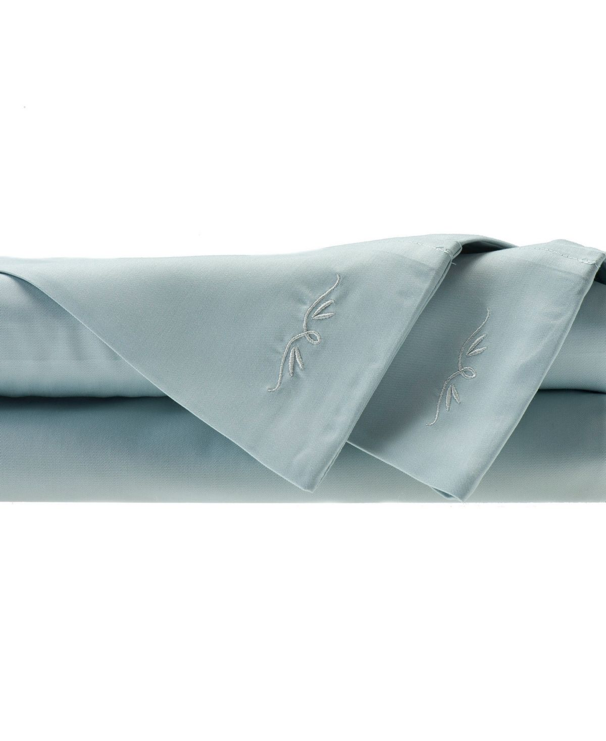 BedVoyage Luxury Bamboo Sheets 4 Piece Viscose from