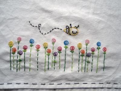 cheery embroidery #embroidery cheery embroidery #embroidery cheery embroidery #embroidery