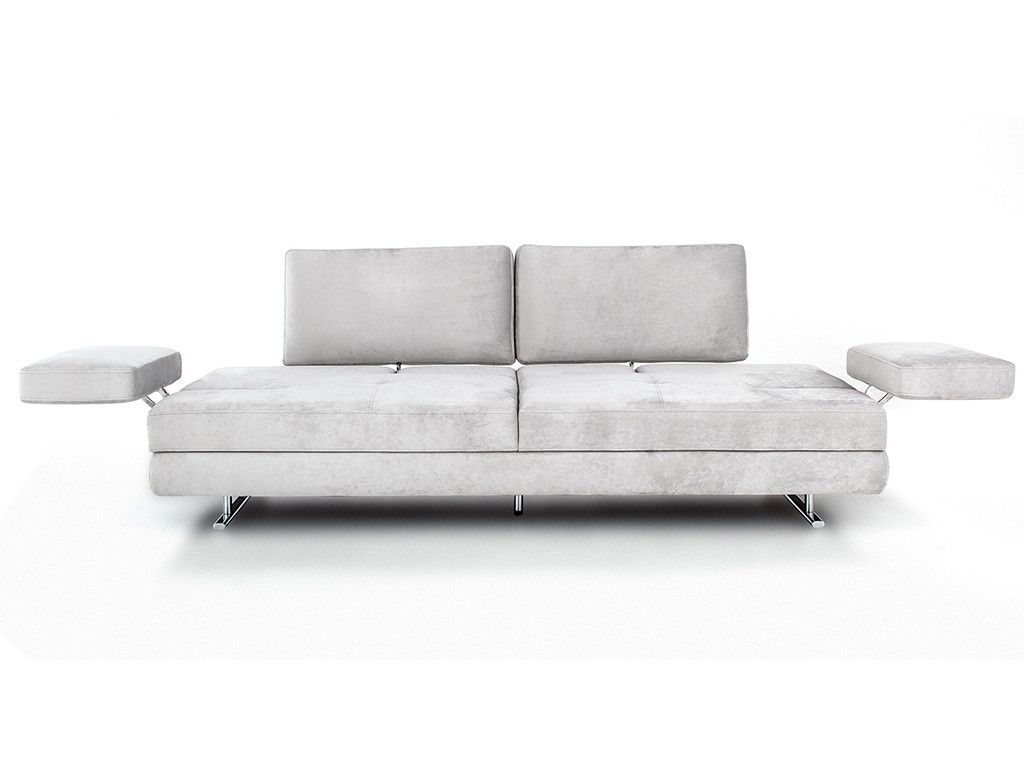 Lazzoni Furniture Mony Lazzoni Furniture Modern Sofa Sofa