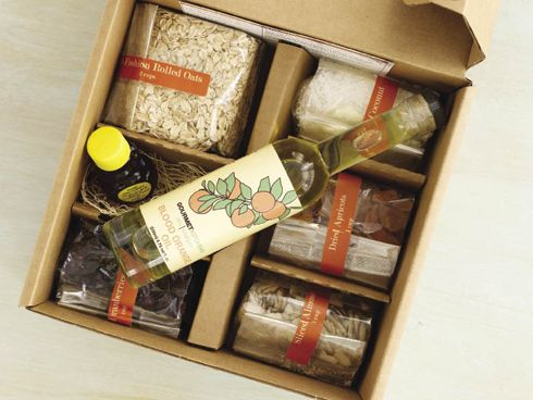 Specialty food do it yourself kits websites blogs to follow specialty food do it yourself kits solutioingenieria Choice Image