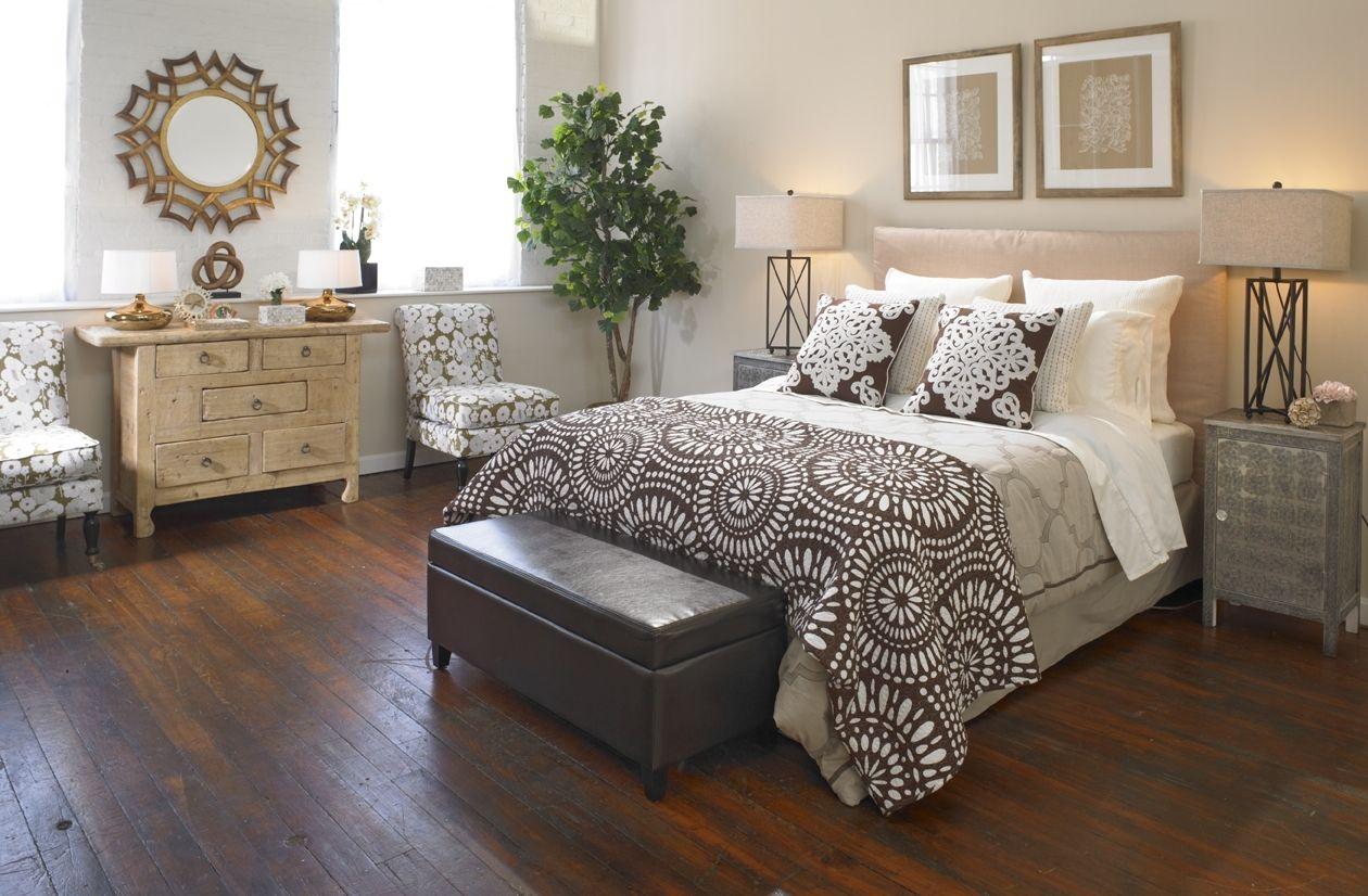 Superieur Homegoods Bedroom Not Bad!