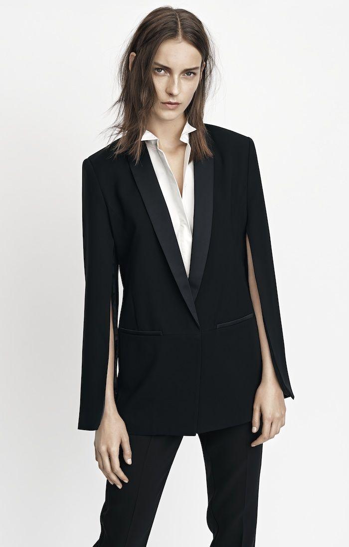H&M conscious exclusive i butik 16 april