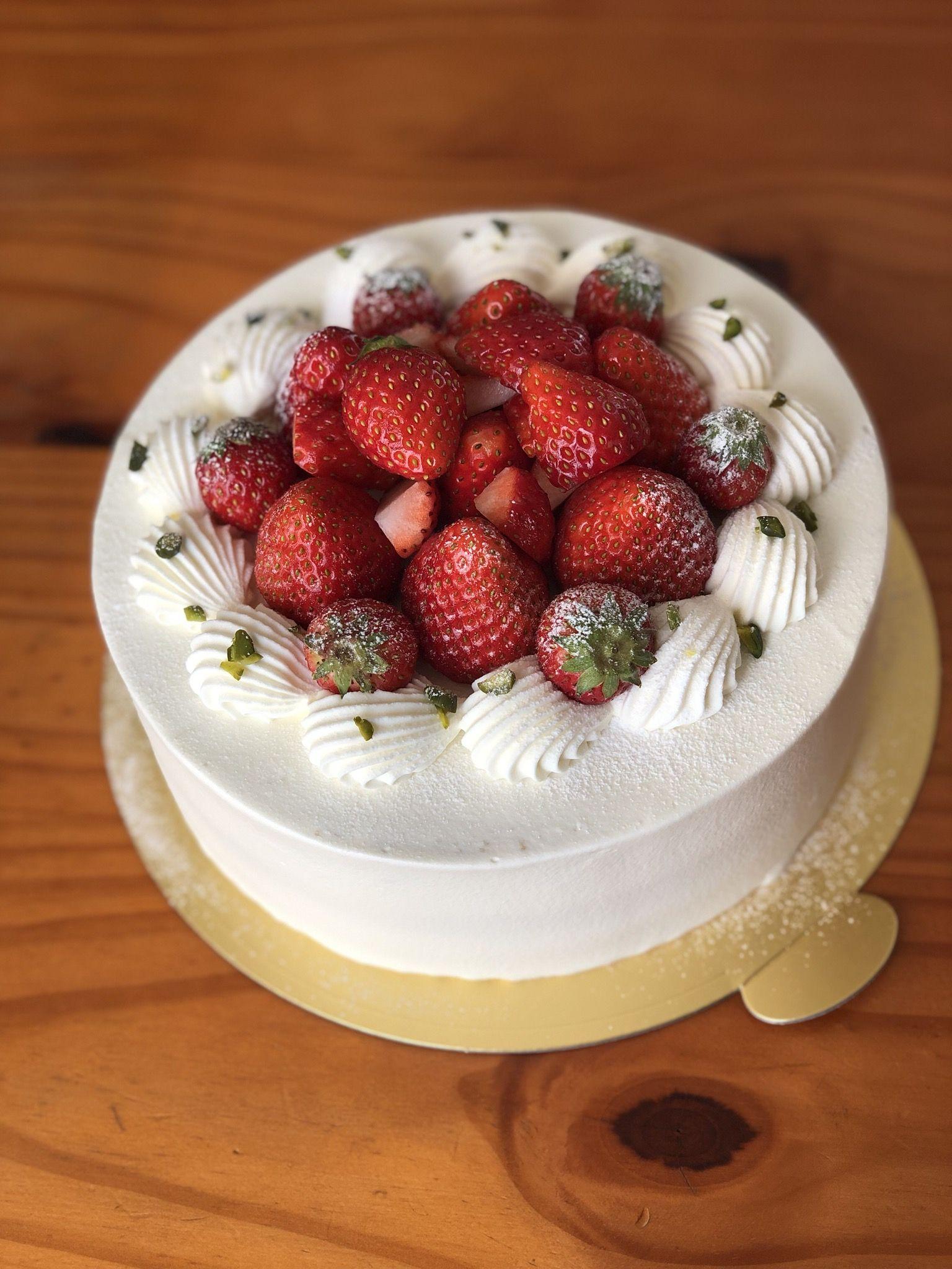 ケーキ スポンジ 値段