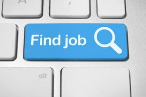 Many Great Tips For Job Seekers Contained Within This Post 50 Job Search Tips From Recruiters Job Search Tips Job Opening Find A Job