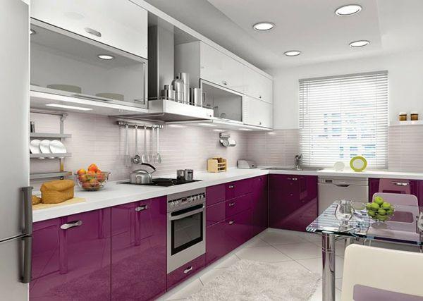 metod k chen von ikea in 2018 k che m bel k chen k cheninsel pinterest kitchens. Black Bedroom Furniture Sets. Home Design Ideas
