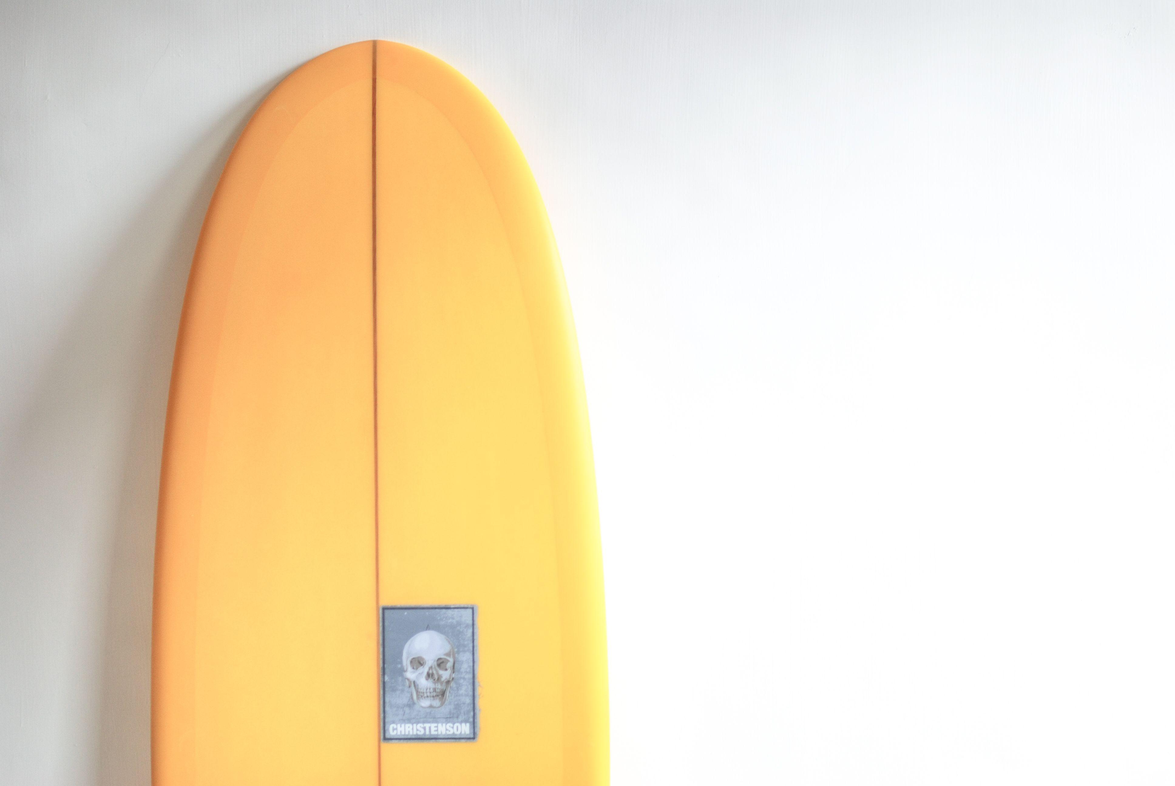 #upstairs #upstairs_shop #surf #gosurf #surfboard #short board #beach #beachhouse #chrischristenson #christenson #photography #fin #flowers