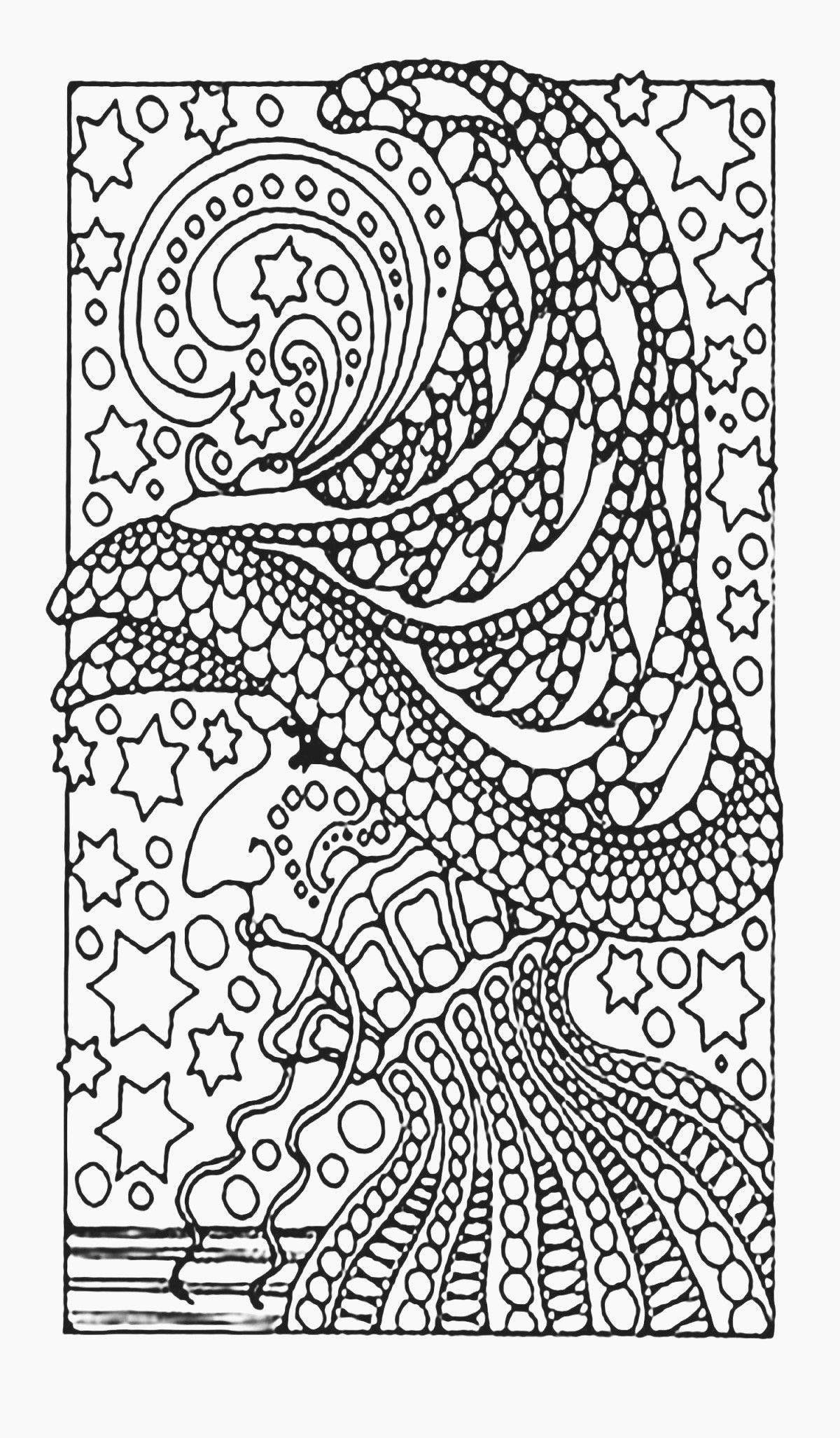 Drawing Book Space Cayola Fresh Best Coloring Books Cheap In 2020 Witch Coloring Pages Coloring Pages Inspirational Mandala Coloring Pages