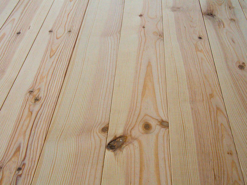 Seekiefer Holz Information Beratung Holz Kahrs Seekiefer Massivholzdielen Holz