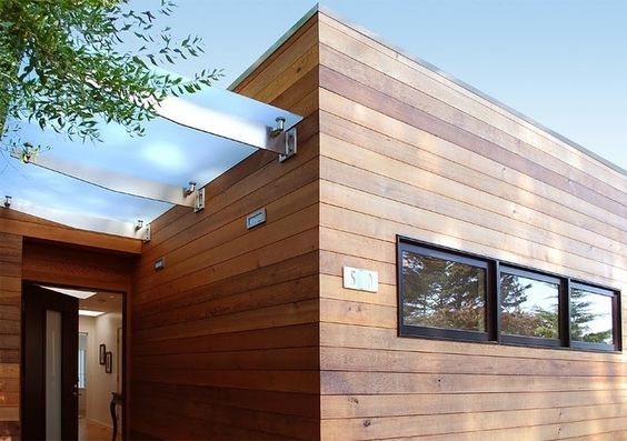 Cedar Siding Tongue And Groove Google Search House Exterior Exterior Wall Siding Architecture Exterior