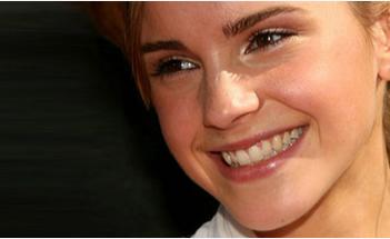 Emma Watson Biography Book