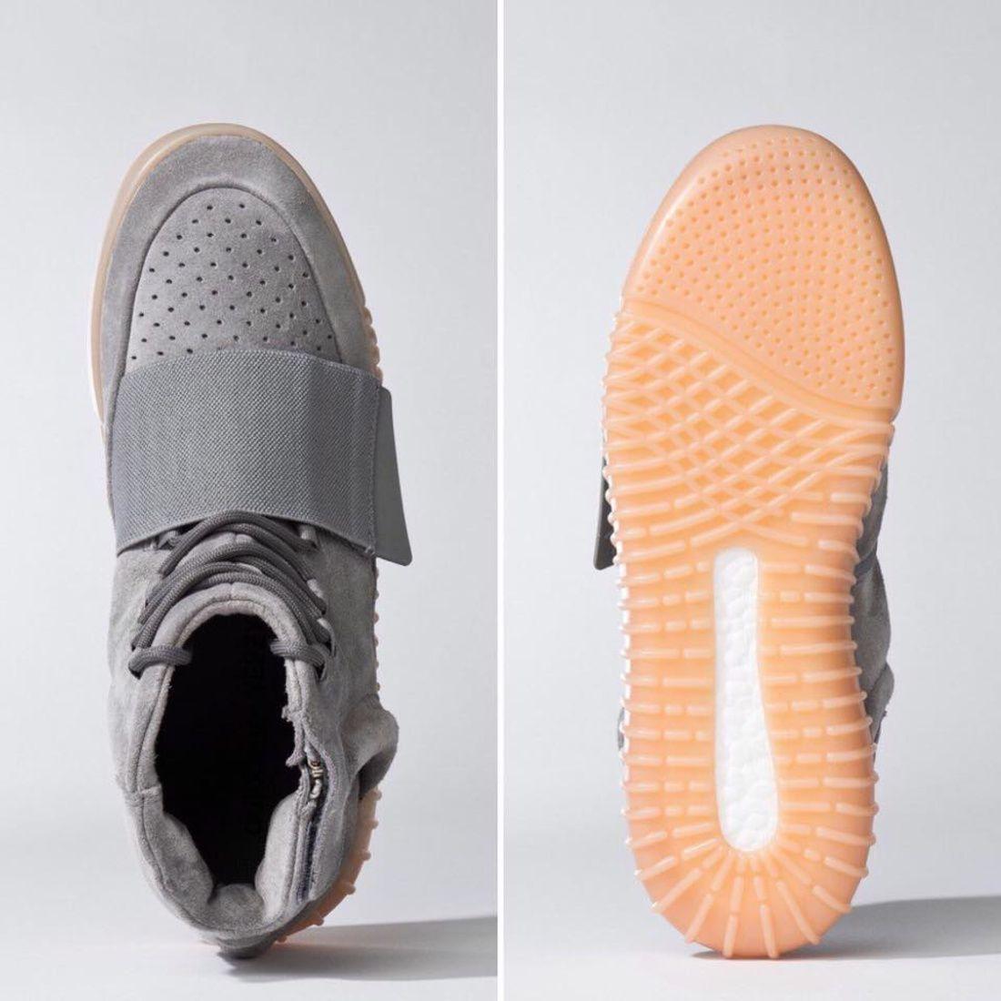 adidas yeezy 750 grey gum adidas superstar shoes black