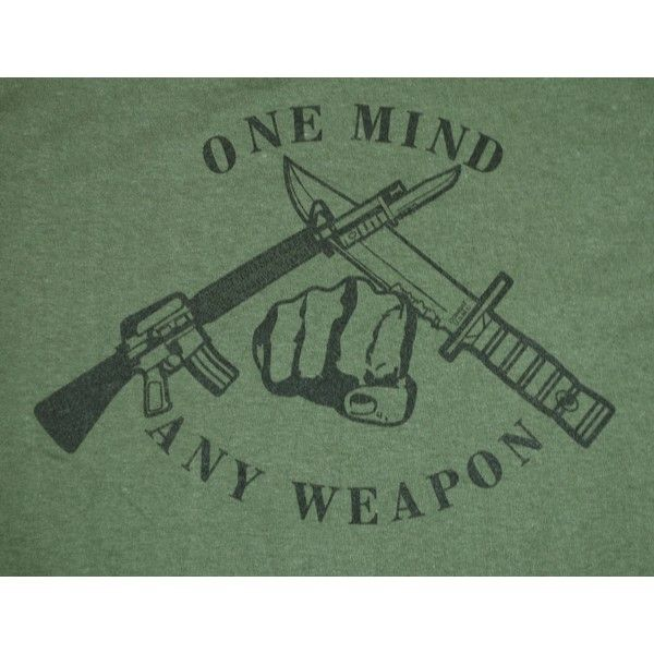 Pin On Marines