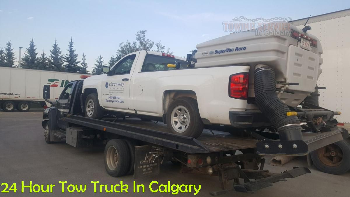 24 Hour Tow Truck Service Tow truck, Trucks, Towing