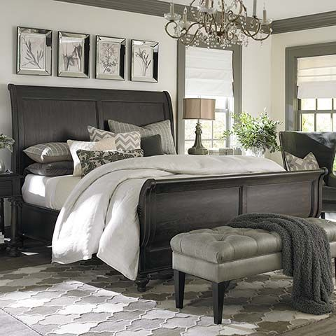 die besten 25 bettbank ideen auf pinterest schlichte. Black Bedroom Furniture Sets. Home Design Ideas