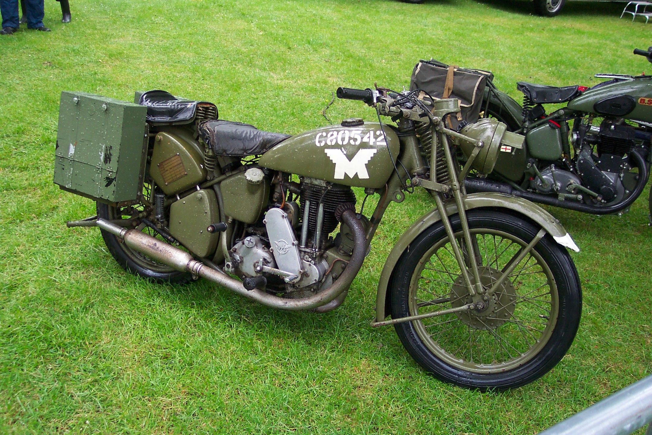 Matchless g 11 csr for sale 1958 on car and classic uk c544589 - Matchless Motorcycles Matchless G50csr Pictures Motorcycles Pinterest British Motorcycles Motorbikes And Vintage Bikes