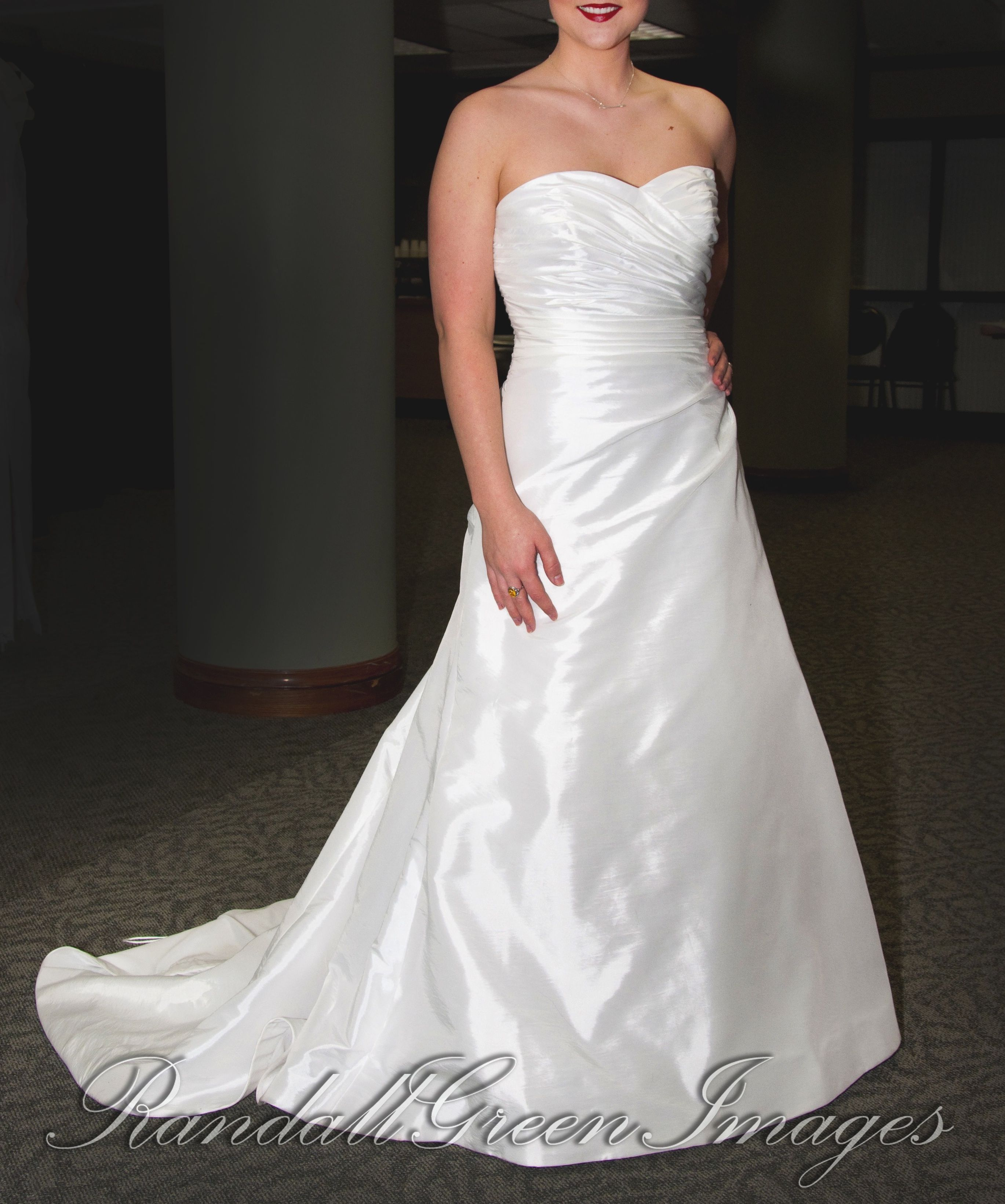 Yes You Can Wash And Dry Your Wedding Dress At Home Wedding Dresses Diy Wedding Dress Dresses