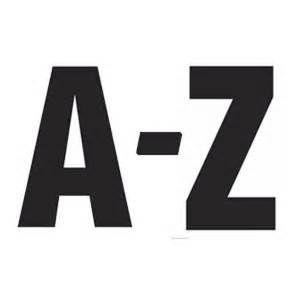 Large Size Alphabet Letter Printable Bing Images Printable Alphabet Letters Printable Letter Templates Printable Letters