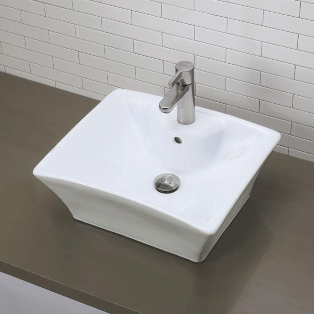 Low Profile Bathroom Sink Bathroom Low Profile Bathroom Sink L Shallow  Round Low Profile Bathroom Sink