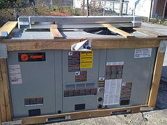Air Conditioning Overland Park Kansas Reviews With Images Hvac
