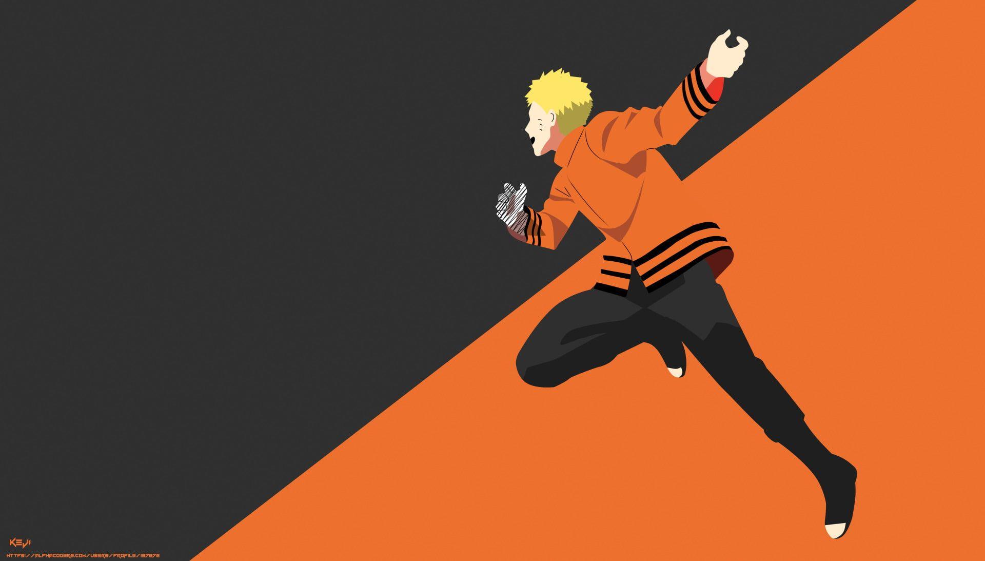 Anime Boruto Blonde Boruto Anime Boy Hokage Naruto Naruto Uzumaki 1080p Wallpaper Hdwallpaper Desktop In 2021 Anime Wallpaper Naruto Wallpaper Anime